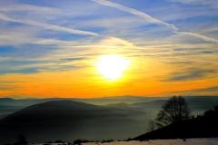 Ode sunce na pocinak -autor:NENAD BRATIC