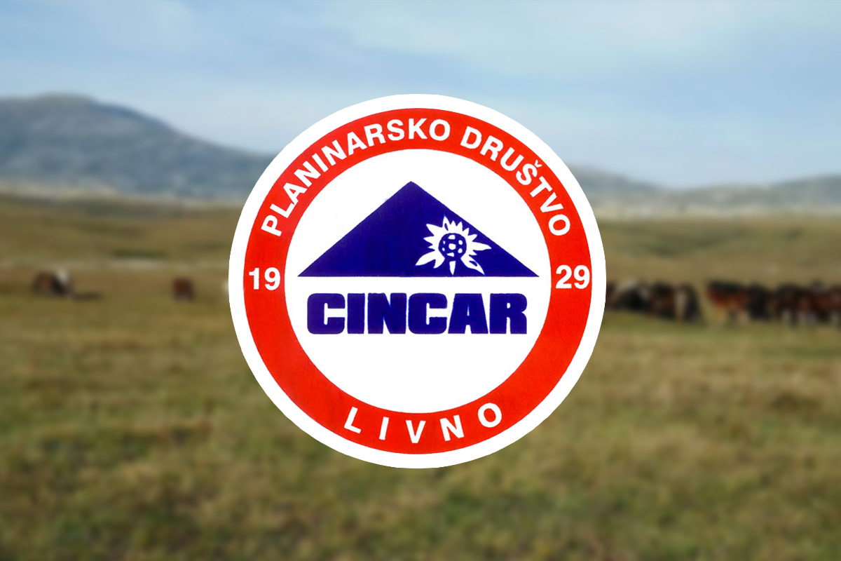 "PD ""Cincar"""