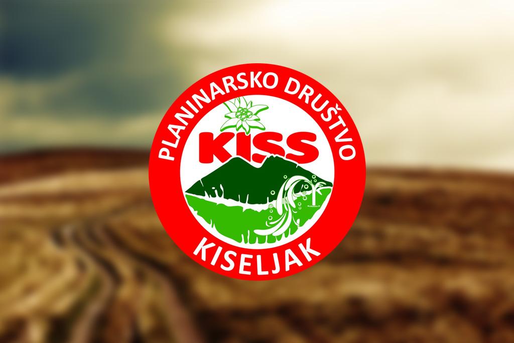 """PD """"KISS"""""""