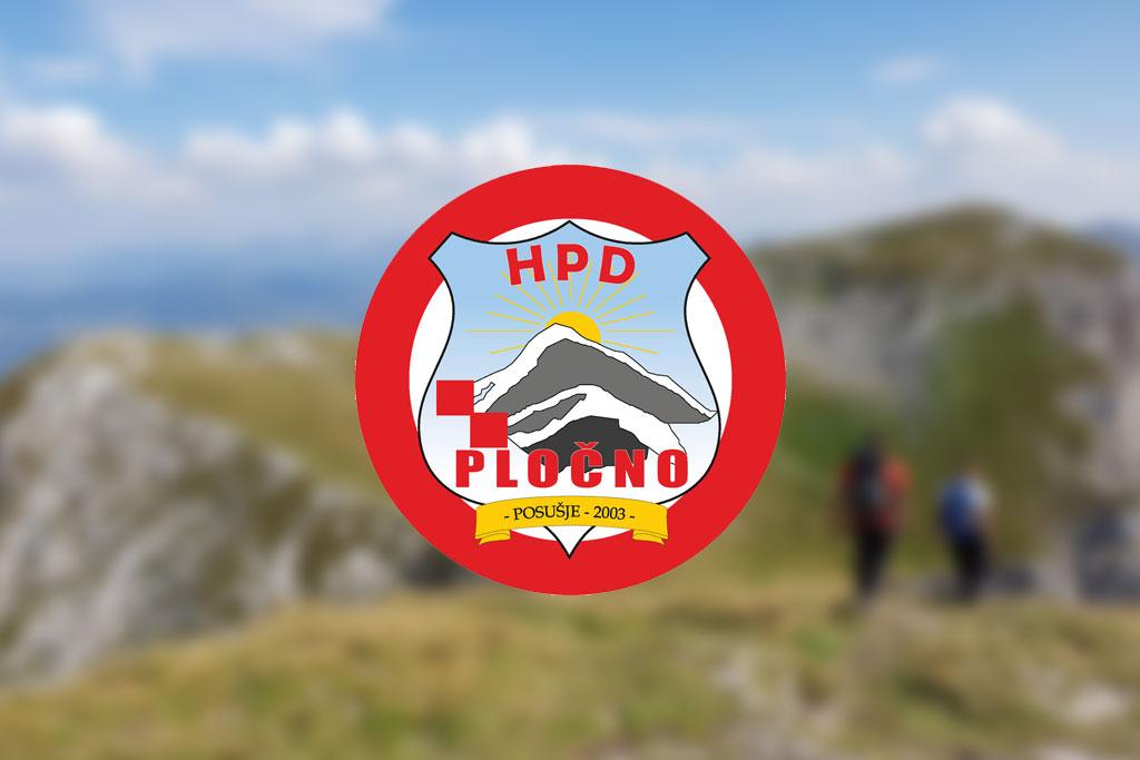"HPD ""Pločno"""