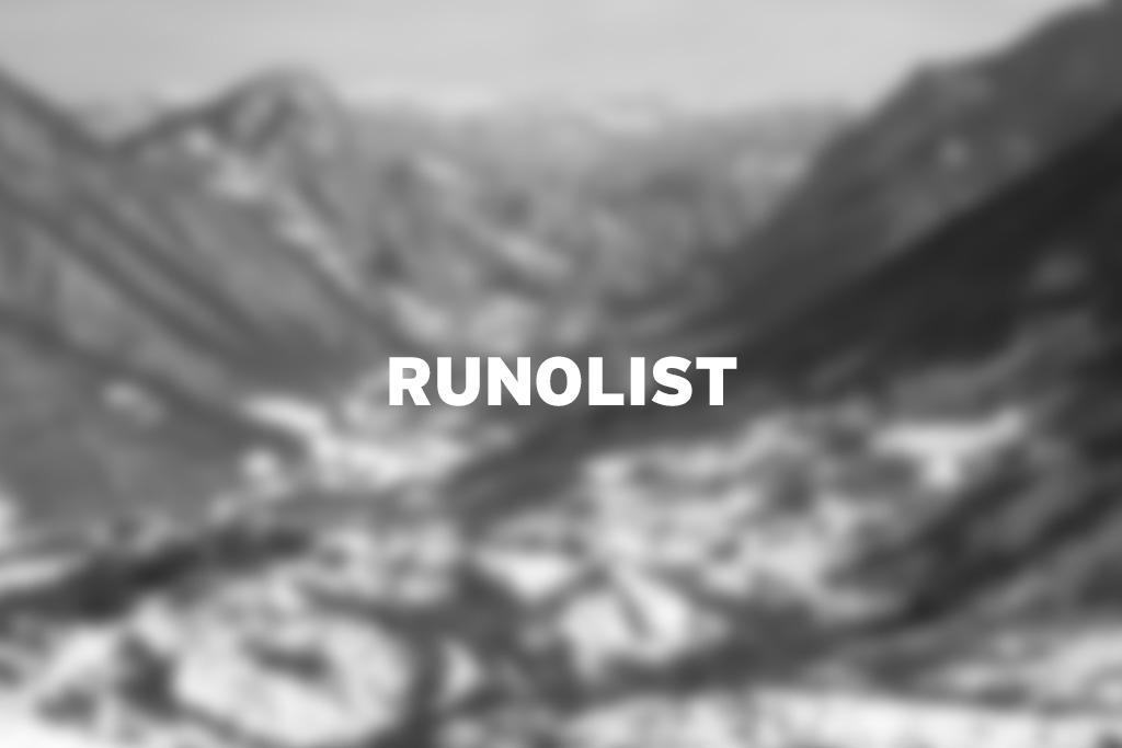 """Udruga """"Runolist"""""""