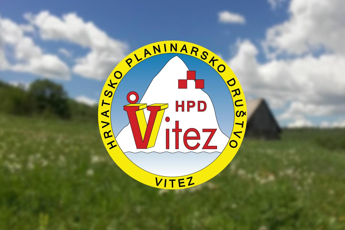 "HPD ""Vitez"""